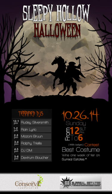 halloween flyer final2